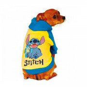 Disney толстовка Stitch