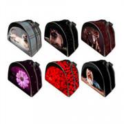 PERSEILINE сумка-переноска дизайн