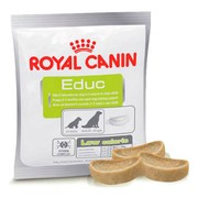 Royal Canin Educ Эдьюк лакомство для собак