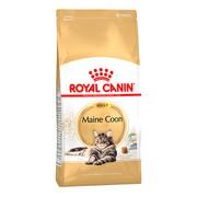 Royal Canin Maine Coon для кошек породы Мейн-Кун