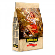BROOKSFIELD Puppy Large Breed сухой корм для щенков курица и рис