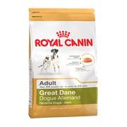 Royal Canin Great Dane корм для собак породы Немецкий дог