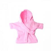 Pretty Pet халат цвет розовый