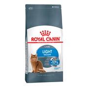 Royal Canin Light Weight Care корм для кошек, склонных к полноте