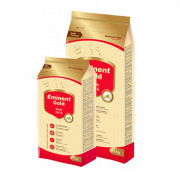 Eminent Gold Adult 29/16 Small and Medium Breed корм сухой для взрослых собак мелких и средних пород
