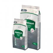 Eminent Adult Sensitive All Breed 25/13 корм для взрослых собак всех пород с чувствительным пищеварением