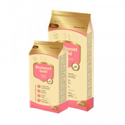 Eminent Gold Puppy 33/17 Small and Medium Breed корм сухой для щенков мелких и средних пород беременных и кормящих сук
