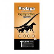Prolapa Puppy All Breeds корм сухой для щенков всех пород