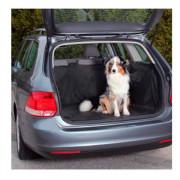 TRIXIE автомобильная подстилка для собак