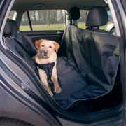 TRIXIE автомобильная подстилка для собаки