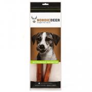 Nordic Deer лакомство для собак бычий корень стандарт