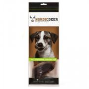 Nordic Deer лакомство для собак путовый сустав говяжий
