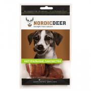 Nordic Deer лакомство для собак семенники