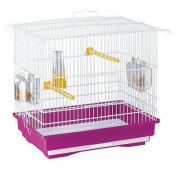 Ferplast GIUSY клетка для птиц