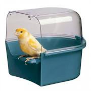 Ferplast TREVI ванночка для малых птиц