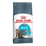 Royal Canin Urinary Care корм для взрослых кошек в целях профилактики МКБ